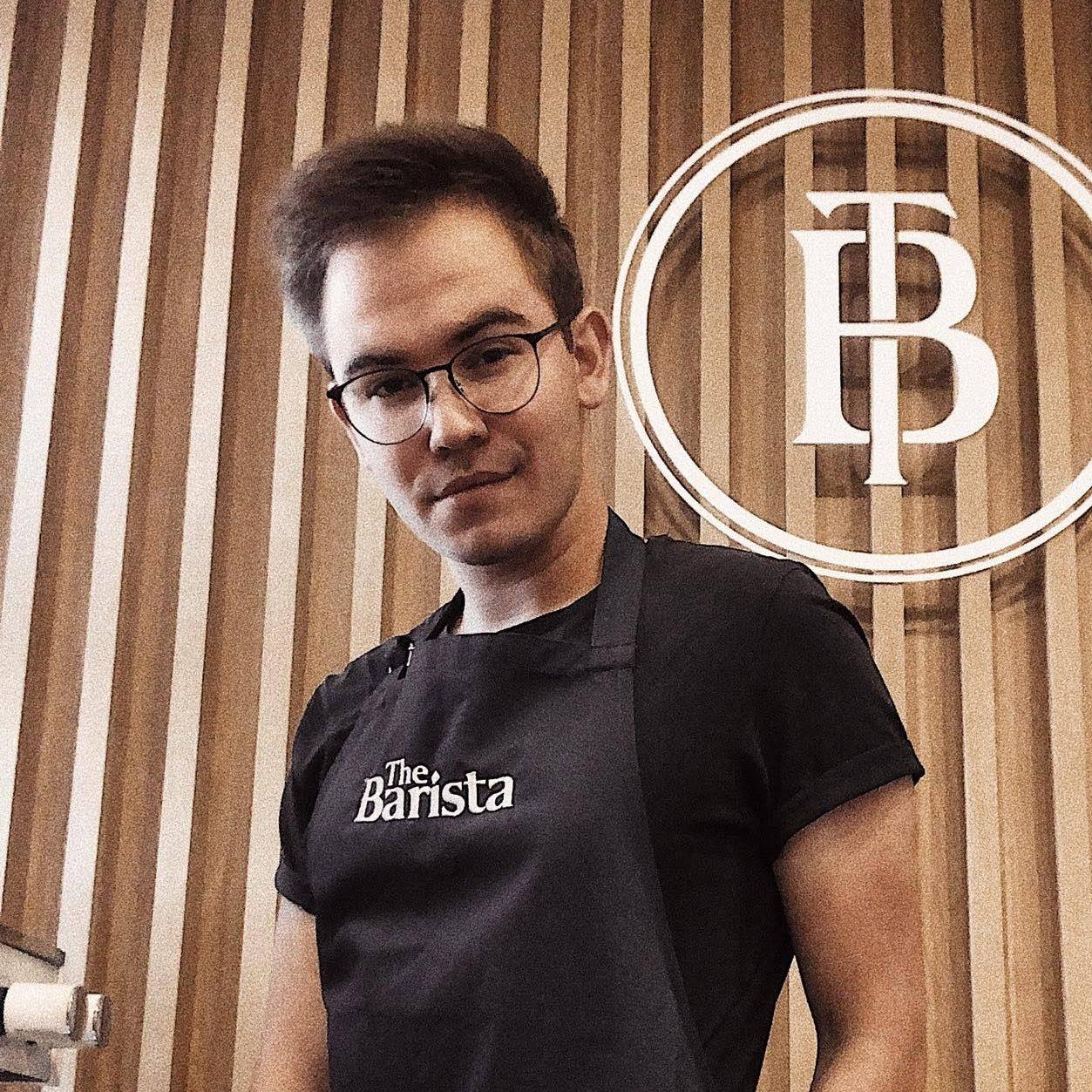 Kamil-Slipko-barista-The-Barista
